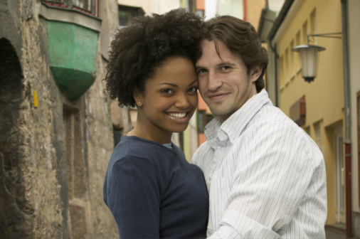 somali interracial dating