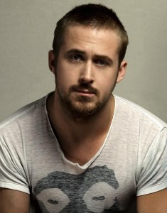 Lawd Have Mercy, He Hot!-Ryan Gosling  (5/6)