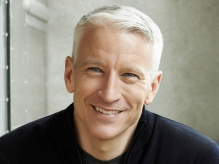 eye-candy-anderson-cooper-061