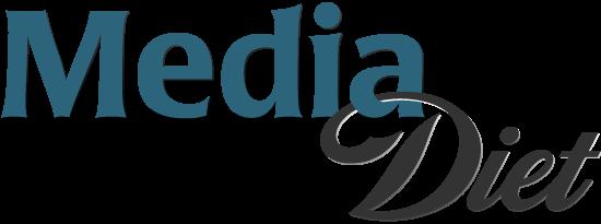 media-diet