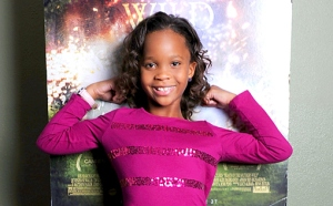 """TheWrap's Awards Season Screening Series Presents """"Beasts Of The Southern Wild"""""""