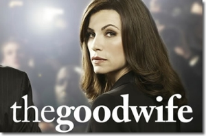 The-good-wife-TV-show