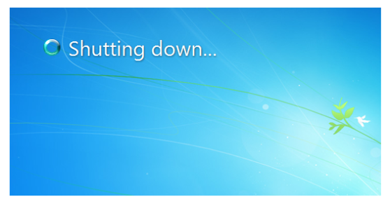 shutting-down-windows