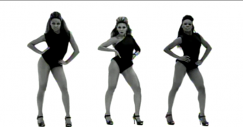 single-ladies-350x183