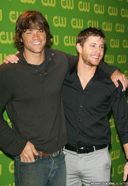 cw-upfront-presentation-jared-padalecki-and-jensen-ackles-1691761086