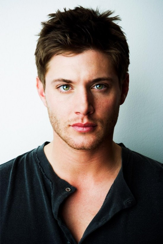 good-actor-jensen-ackles-807141440