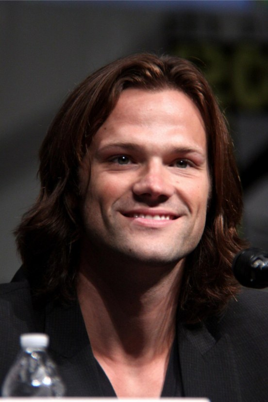 jared-padalecki-jared-padalecki-girlfriend-1640063946