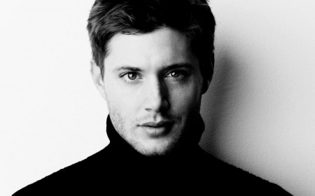 wallpaper-jensen-ackles-jensen-ackles-an-actor-1003106615